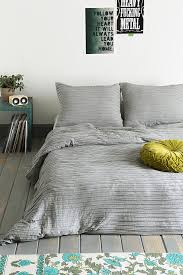 48 best jersey knit duvet cover images on pinterest jersey knits