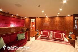 magenta yacht photos 26m luxury motor yacht for charter