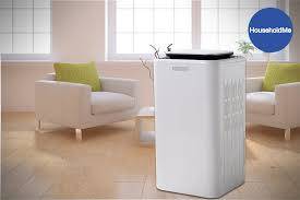 best dehumidifier for basement 2018 buying guide and top 5