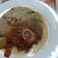 cuisiner un osso bucco osso bucco recipe all recipes australia nz