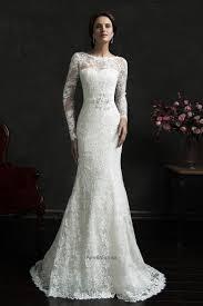 Custom Made Wedding Dresses Uk 153 Best Wedding Dresses Images On Pinterest Wedding Dressses