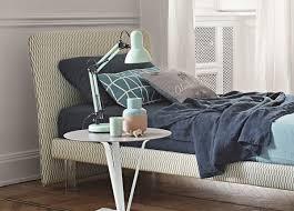 Bunk Bed With Cot Bedroom Furniture Sets Furniture Bed Kids Bunk Beds Bedside