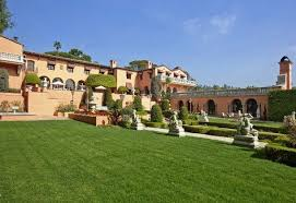 most expensive homes for sale in the world the 12 most expensive homes in the entire world baba recommends