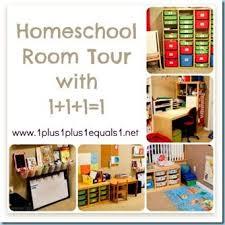 124 best diy homeschool room ideas images on pinterest