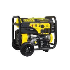 power window switch kit champion power equipment 9 200 watt gasoline powered electric