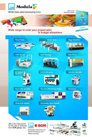 india panel saw machine india panel saw machine manufacturers and