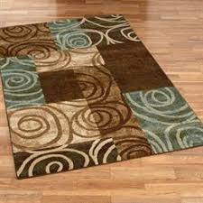 Pet Resistant Rugs Contemporary Rugs Touch Of Class