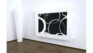home design app review modern radiator covers homebase modern radiator cabinets modern