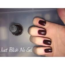 sensationail polish to gel starter kit review and tutorial u2013 all