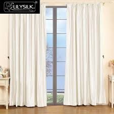 hanging pinch pleat curtains instructions online buy wholesale pinch pleat curtains from china pinch pleat