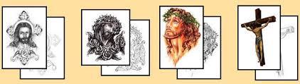 symbols designs index hispanic tattoos symbols