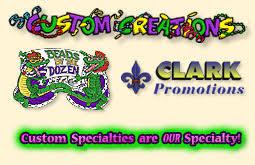 custom mardi gras custom mardi gras premiums ad specialties and more from