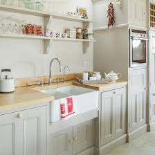 kitchen country ideas makeover country style kitchen ideal home