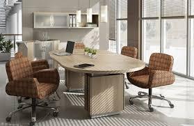 Large Oval Boardroom Table Global Zira 8 Oval Boardroom Table Z4896rte Office Furniture Deals