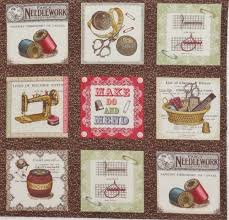 theme quilt 448 best quilting sewing theme images on mini quilts