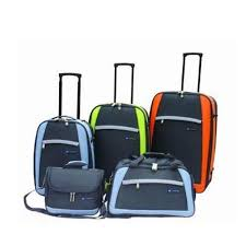 traveling bags images Traveling bag manufacturers traveling bag suppliers traveling jpg