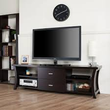 tv stands techni mobili durbin tv cabinet for tvs up to