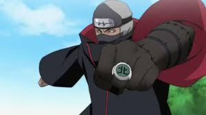 yoshida uchiha fanon wiki fandom powered by wikia earth release earth spear fanon wiki fandom powered by wikia