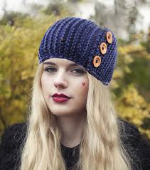 winter headbands compare prices on crochet winter headbands online shopping buy