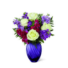 vera wang flowers the ftd spirited bouquet by vera wang in mascoutah il flowers