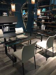 dinning commercial dining chairs restaurant tables metal