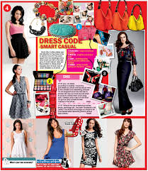 dress code u2013 smart casual stilettosandpolkadots