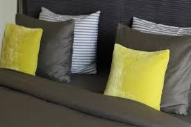design ikea throw pillow ikea pillow inserts 15 inch pillow