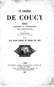 a2 bureau laon 102 best historia de coucy images on history palmyra
