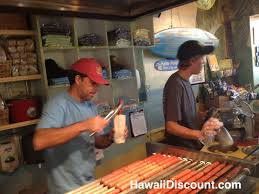 Hawaii travel channel images 185 best hawaii food images kauai tours and big jpg