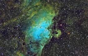 sunflower galaxy deep sky u2013 astro sharp com