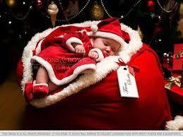 baby christmas christmas baby photography photo ideas juxtapost