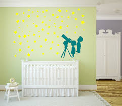 kid room nursery decals jadedecals