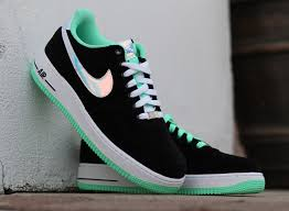 black friday air force 1 328 best sole provider images on pinterest nike free shoes nike