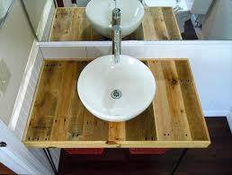 bathroom free pallets are all available here to rock your