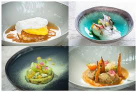 cuisine a la ครอสท เช ยงใหม ร เวอร ไซด ร สอร ต เป ดต วห องอาหารระด บเว ลด คลาส