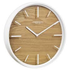 australia u0027s 1 wall clock u0026 alarm clock online store oh clocks