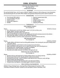nursing resume objective exles 834125609137 cpa resumes resume for artist word with high