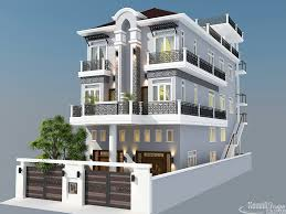 home design company in cambodia vt k008 exterior house projects komnit design projects to try