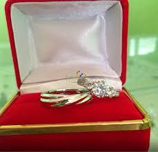 box cincin cincin kawin jaya pusat cincin kawin emas palladium perak