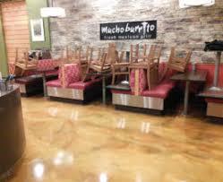 floor and decor location mosaic porcelain tile flooring houses flooring picture ideas blogule