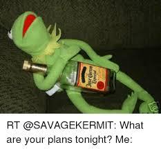 Jose Cuervo Meme - jose cuervo rt what are your plans tonight me meme on sizzle