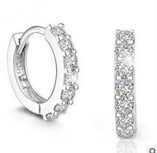 diamond earrings price compare prices on diamond earrings wholesale online shopping buy