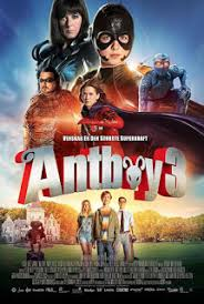 antboy 3 2016 full movie hdrip 600mb direct download