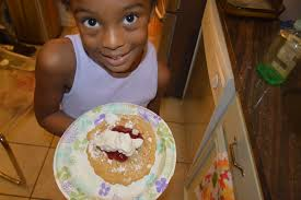 funnel cake this week u0027s happy u2013 happy homeschooling housewife