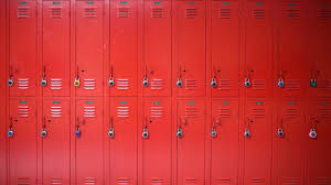 Locker Wallpaper Diy by Download Locker Wallpaper Gallery