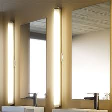 Light Sconces For Bathroom Modern Wall Sconces Contemporary Wall Sconces Modern Wall