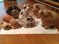 pig ornaments ebay