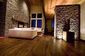 interior home pictures interior design exposed stone walls in interior design 13