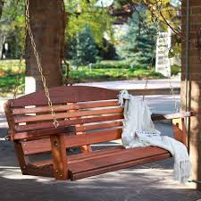 porch swing from old doors a guy a and a really old house and