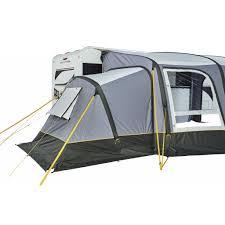 chambre pour auvent caravane annexe gonflable pour auvent panoramic accessoires cing car
